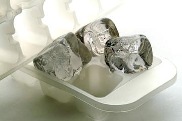 hielos de molde a domicilio