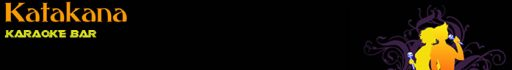 Clientes de Tele Hielo