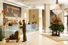 Hielo para Hoteles