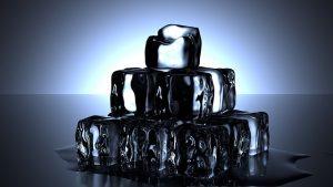 Cuanto tarda en descongelarse el hielo